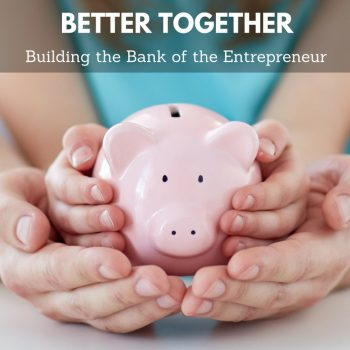 ATB & Vovia - Better Together