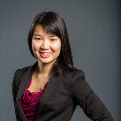 Lauren Leung