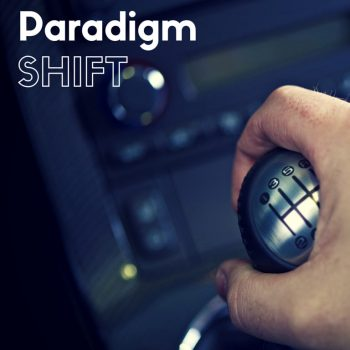 Paradigm Shift in Paid Search