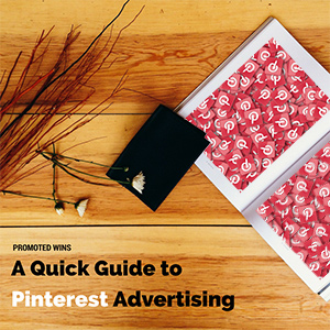 Your Guide to Pinterest Advertising