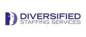 Diversified Staffing