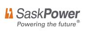 Sask Power