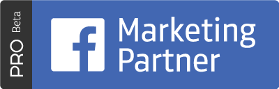 Vovia Facebook Marketing Partner