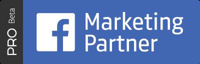 Vovia Facebook Marketing Partner