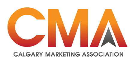 Calgary Marketing Agency
