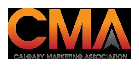Calgary Marketing Agency