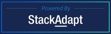 Stack Adapt